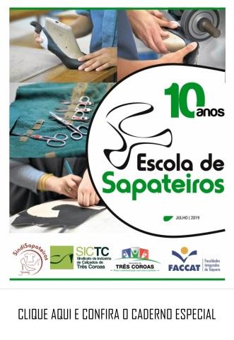escola_de_sapateiros_capa-3979151