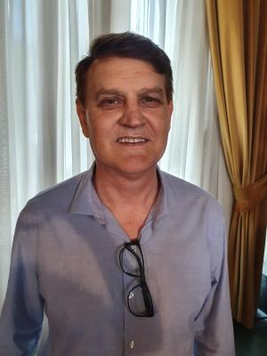Analdo (2)